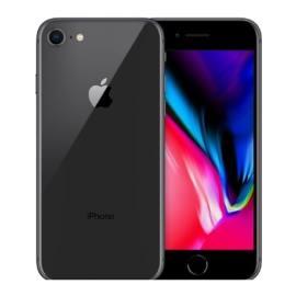 iphone 8 rendelés