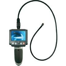 Az endoszkóp kamera előnyei és hátrányai